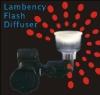 lambency flash diffuser