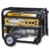 BS6500/E Gasoline Generator