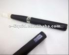 2012 hottest accept OEM e-cigarette egot