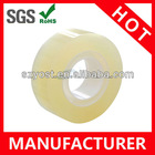 18mm x 33m Transparent Tape