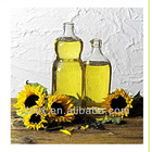 Edible Cook Vegetable Plant Refind Sunflower oil