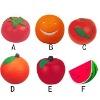 PU Stress Ball - Fruit