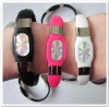wholesale china factory OEM(rubber,silicone)bracelet/bangle accessories jewelry