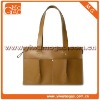 fashion tote bags and handbag for women