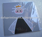 Paper card, Blessing Card, greeting card, gift card
