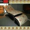 801 modern fabric lounge furniture