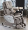 massage chair CM-107G