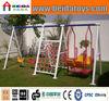 Patio Swings BD-XX1207