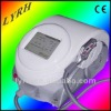 portable rf machine for skin tighten