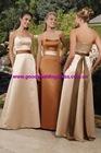 2010 New Bridesmaid dress