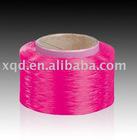 polypropylene yarn for ropes magenta