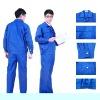 functioal overall workwear