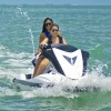 1100cc Watercraft