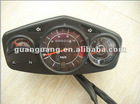 KSR motorcycle parts (speedometer/speed clock)