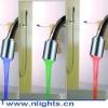Water Saving LED Kitchen Faucet