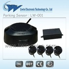 top higher quality 30% off lowest price parking sensor