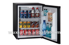 Absorption Minibar 50L