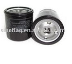 94797406 car filter,truck filters