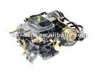 Carburetor Toyota 3Y Engine