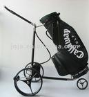 golf cruiser
