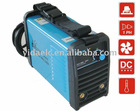 Portable MMA Welding Machine (IGBT) for ship and boat ~On Promotion~