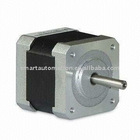 nema 17 unipor/ bipolar stepper motor, 42mm China stepper motor