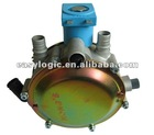 LPG Single Fuel Reducer(Evaporation)