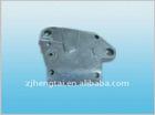 HT-250408 ADC-12 Aluminum Die Casting