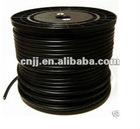 SJT/SJTW/SJTO/SJTOO/SJTOW/SJTOOW cable