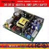 Wholesale various Industrial 12v power supply 50W-100W