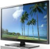 super slim HD LED TV with USB/VGA/HDMI