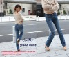 2012 hot sale jeans jeans trousers (GPF111201)
