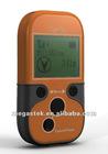 Backlight LCD light-weight GPS Location Guider/Logger