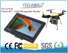 "Feelworld 7 ""high brightness 450cd/m HD aerial photography Monitor"