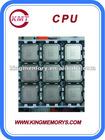 Intel Core 2 Duo E8400 used cpu 1year warranty