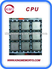 Intel Core 2 Duo E8400 used cpu 1year warranty