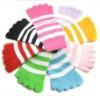 Toes socks