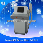 intense pulse light mini IPL machine for sale(Christmas promotion)