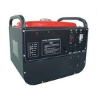 rv 2.8kw protable super silent generator
