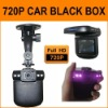 best price $25 night vision real 720P HD car driving recorder