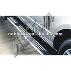 OEM Style Side Automatic Step/Running Board for Land Rover Range Rover LR-S004R