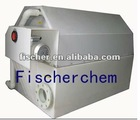 Drum filter,Screen Filter, Rotary filter for the recirculating aquaculture system