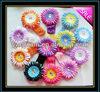 Wholesale Gerbera Daisy Flower headband/Baby Headband
