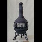 cast iron stove wood burning stove