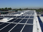 Swimming Pool Collector EPDM,RoHS,solar heater