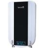 fast water heater