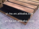 Yihe cooling pad with aluminum frame