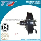 Brake Booster for ISUZU 224-03000 221-02105 226-03000