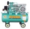 air compressor Z-0.036/8