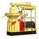 2012 Hot Sell Homemade Wood Pellet Granulator With The Best Price